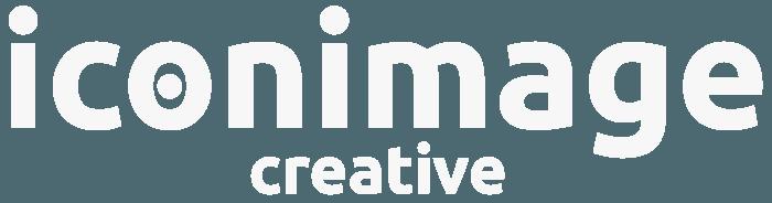 iconimage logo